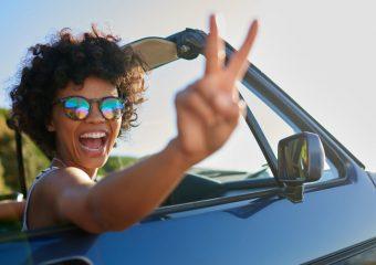 Vous êtes professionnel et louez des voitures de tourisme en Guyane, vous voulez compléter ou rénover votre flotte de location ...