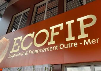 Information COVID-19 | ECOFIP Guyane